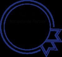 CAD Bauzeichnerbüro Stephan Lennemann seit 2007
