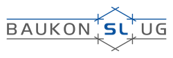 CAD Bauzeichenbüro Lennemann Logo